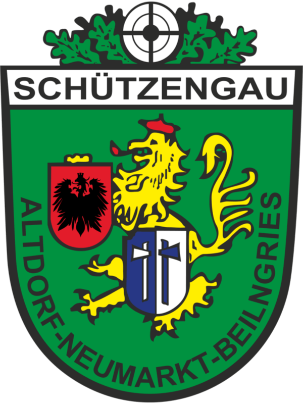 Schützengau Altdorf – Neumarkt – Beilngries