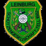 Profilbild von SG Leinburg