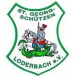 Profilbild von SV Loderbach