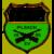 Profilbild von SV Pilsach