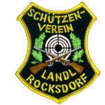 Profilbild von SV Rocksdorf