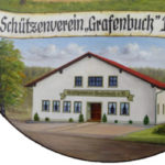 Profilbild von SV Ballertshofen