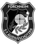 Profilbild von SV Forchheim