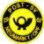 Profilbild von Post SV Neumarkt