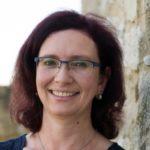 Profilbild von Daniela Scheuerer