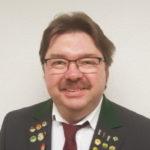 Profilbild von Markus Harrer