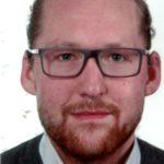 Profilbild von Moritz Kröller