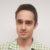 Profilbild von Marco Puschmann