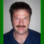 Profilbild von Roland Carl