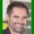 Profilbild von Gerhard Mann