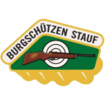 Profilbild von Burgschützen Stauf