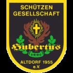 Profilbild von Hubertus Altdorf