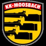 Profilbild von KK Moosbach