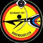 Profilbild von BS Neumarkt