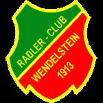 Profilbild von RC Wendelstein