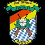 Profilbild von SV Berching