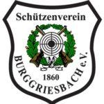 Profilbild von SV Burggriesbach