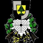 Profilbild von SV Burgthann