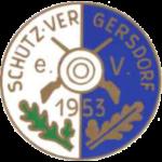 Profilbild von SV Gersdorf