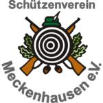 Profilbild von SV Meckenhausen