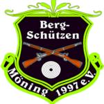 Profilbild von SV Möning