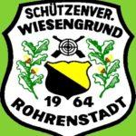 Profilbild von SV Rohrenstadt