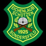 Profilbild von SV Sondersfeld