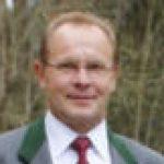 Profilbild von Georg Baumgärtner
