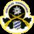 Profilbild von SV Thannhausen