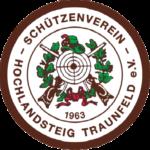 Profilbild von SV Traunfeld