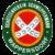 Profilbild von SV Wappersdorf