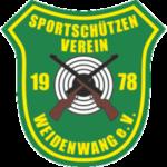 Profilbild von SV Weidenwang