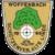 Profilbild von SV Woffenbach