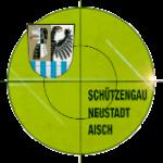 Profilbild von Schützengau Neustadt/Aisch