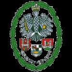 Profilbild von Schützengau Pegnitzgrund