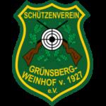 Profilbild von SV Grünsberg-Weinhof